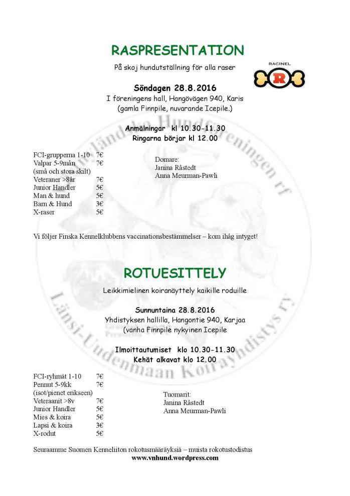 raspresentation 28.8.2016-page-001