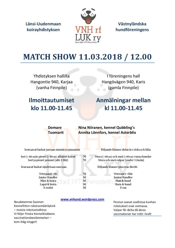MATCH SHOW 11.03.2018-page-001