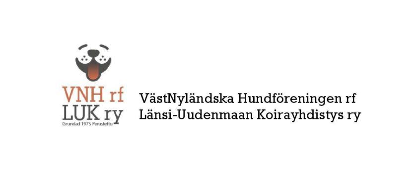 MEDLEMSFÖRFRÅGAN / JÄSENKYSELY